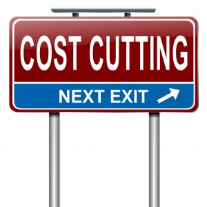 Cost Cutting Pictur